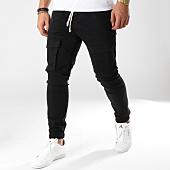 /achat-jogger-pants/classic-series-jogger-pant-5001-noir-163089.html