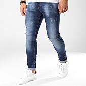 /achat-jeans/classic-series-jean-slim-1142-bleu-denim-163105.html