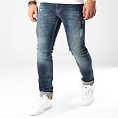 /achat-jeans/classic-series-jean-slim-3290-bleu-denim-163110.html