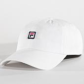 /achat-casquettes-de-baseball/fila-casquette-dad-686004-blanc-163096.html