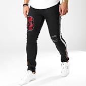 /achat-jeans/john-h-jean-slim-75410-noir-163062.html