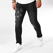 /achat-jeans/john-h-jean-slim-a2817-noir-163073.html