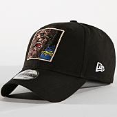 /achat-casquettes-de-baseball/new-era-casquette-star-wars-chubacca-11885474-noir-163135.html