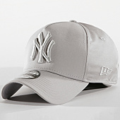 /achat-fitted/new-era-casquette-fitted-3930-new-york-yankees-11885594-gris-163141.html