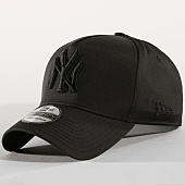 /achat-fitted/new-era-casquette-fitted-3930-new-york-yankees-11885595-noir-163142.html