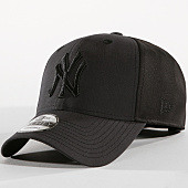 /achat-casquettes-de-baseball/new-era-casquette-sport-pique-new-york-yankees-11794626-noir-163155.html