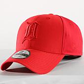 /achat-casquettes-de-baseball/new-era-casquette-sport-pique-detroit-tigers-11794628-rouge-163156.html