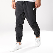 /achat-pantalons-joggings/reebok-pantalon-jogging-classic-vector-dx3952-noir-163026.html