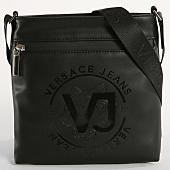 /achat-sacs-sacoches/versace-jeans-sacoche-linea-tiger-dis-1-noir-163127.html