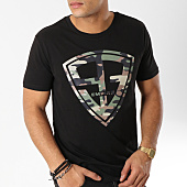 /achat-t-shirts/93-empire-tee-shirt-93-empire-camo-noir-vert-kaki-163203.html