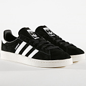 /achat-baskets-basses/adidas-baskets-campus-bz0084-core-black-footwear-white-163240.html