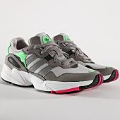 /achat-baskets-basses/adidas-baskets-yung-96-f35020-grey-two-grey-three-shock-pink-163244.html