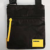 /achat-sacs-sacoches/diesel-sacoche-discover-cross-x04813-p2084-noir-jaune-camouflage-163191.html