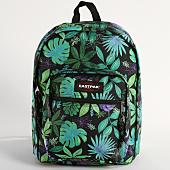/achat-sacs-sacoches/eastpak-sac-a-dos-dakota-noir-vert-floral-163184.html