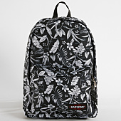 /achat-sacs-sacoches/eastpak-sac-a-dos-dodger-noir-gris-blanc-163185.html