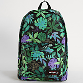 /achat-sacs-sacoches/eastpak-sac-a-dos-dodger-noir-vert-floral-163186.html