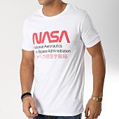 /achat-t-shirts/nasa-tee-shirt-admin-blanc-rouge-163192.html