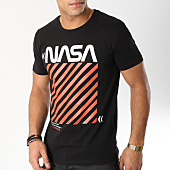 /achat-t-shirts/nasa-tee-shirt-caution-noir-163195.html