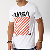 /achat-t-shirts/nasa-tee-shirt-caution-blanc-163196.html