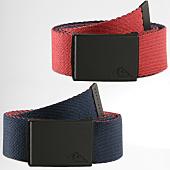 /achat-ceintures/quiksilver-ceinture-reversible-eqyaa0379-bleu-marine-rouge-163217.html