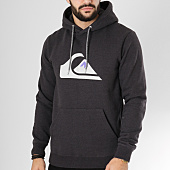 /achat-sweats-capuche/quiksilver-sweat-capuche-eqyft03922-gris-anthracite-chine-163220.html