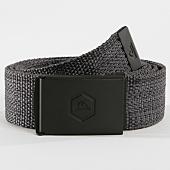 /achat-ceintures/quiksilver-ceinture-eqyaa03792-gris-anthracite-163222.html