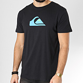 /achat-t-shirts/quiksilver-tee-shirt-eqyzt05262-noir-163224.html