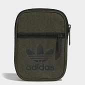 /achat-sacs-sacoches/adidas-sacoche-festival-bag-casual-dw5198-vert-kaki-chine-163366.html