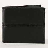/achat-portefeuilles/celio-portefeuille-bilwall-noir-163304.html