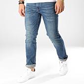 /achat-jeans/celio-jean-regular-jobetter-bleu-denim-163314.html