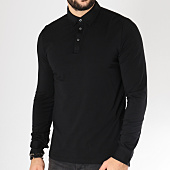 /achat-polos-manches-longues/celio-polo-manches-longues-mepolopiml-noir-163335.html