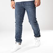 /achat-jeans/celio-jean-slim-moslight-bleu-denim-163370.html