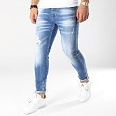 /achat-jeans/denim-lab-jean-slim-13406-bleu-denim-163339.html