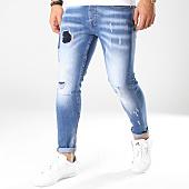 /achat-jeans/denim-lab-jean-slim-13399-bleu-denim-163346.html