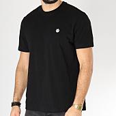 /achat-t-shirts/element-tee-shirt-crail-noir-163372.html