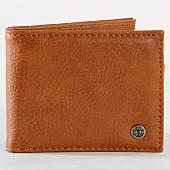 /achat-portefeuilles/element-portefeuille-bowo-marron-163381.html
