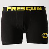 /achat-boxers/freegun-boxer-batman-dc-6-justice-league-noir-jaune-163349.html
