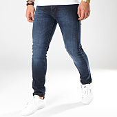 /achat-jeans/grj-denim-jean-skinny-13486-bleu-denim-163330.html