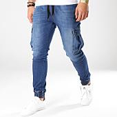 /achat-jogger-pants/grj-denim-jogger-pant-13432-bleu-denim-163350.html