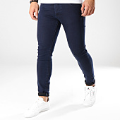 /achat-jeans/grj-denim-jean-skinny-13408-bleu-brut-163376.html