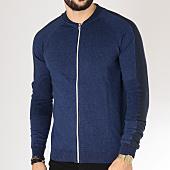 /achat-cardigans-gilets/jack-and-jones-gilet-zippe-amos-bleu-marine-chine-163296.html
