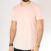 /achat-t-shirts-longs-oversize/jack-and-jones-tee-shirt-oversize-derrick-rose-chine-163323.html