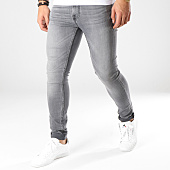 /achat-jeans/only-and-sons-jean-skinny-warp-gris-163264.html