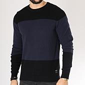 /achat-pulls/produkt-pull-verner-bleu-marine-noir-163288.html