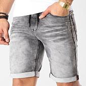 /achat-shorts-jean/sky-rebel-short-jean-h1324k61636kg37-gris-163267.html