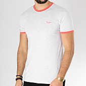 /achat-t-shirts/teddy-smith-tee-shirt-the-gris-clair-chine-163280.html