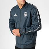 /achat-vestes/adidas-veste-zippee-avec-bandes-real-madrid-dp5184-bleu-marine-blanc-163402.html
