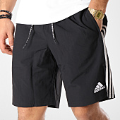 /achat-shorts-jogging/adidas-short-jogging-real-madrid-stripe-dp5187-noir-blanc-163403.html