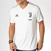 /achat-t-shirts/adidas-tee-shirt-juventus-dp3821-vert-clair-163449.html