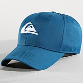 /achat-casquettes-de-baseball/quiksilver-casquette-aqyha04002-bleu-ciel-163397.html